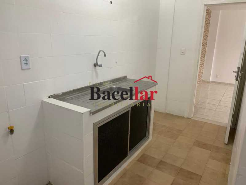 WhatsApp Image 2020-10-31 at 1 - Apartamento 2 quartos à venda Catumbi, Rio de Janeiro - R$ 185.000 - TIAP23995 - 18