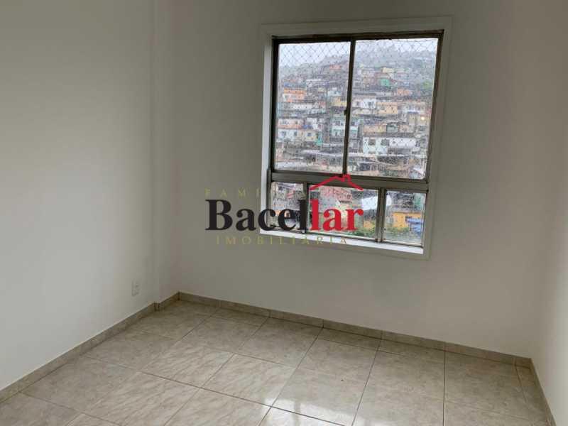 WhatsApp Image 2020-10-31 at 1 - Apartamento 2 quartos à venda Catumbi, Rio de Janeiro - R$ 185.000 - TIAP23995 - 6