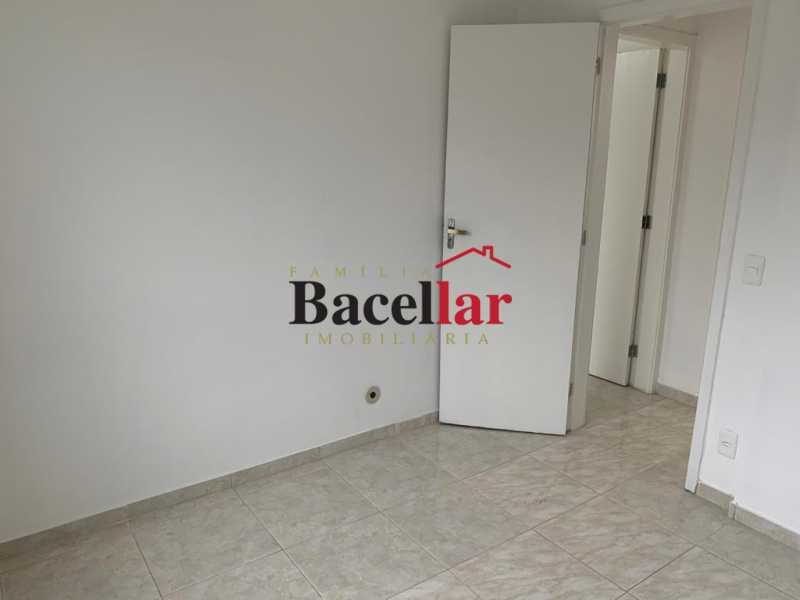 WhatsApp Image 2020-10-31 at 1 - Apartamento 2 quartos à venda Catumbi, Rio de Janeiro - R$ 185.000 - TIAP23995 - 7
