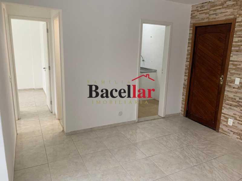 WhatsApp Image 2020-10-31 at 1 - Apartamento 2 quartos à venda Catumbi, Rio de Janeiro - R$ 185.000 - TIAP23995 - 5