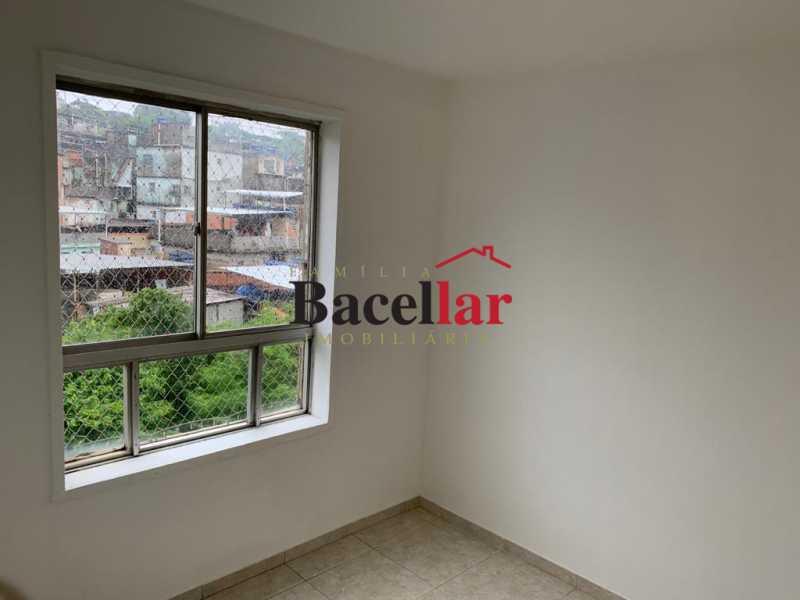 WhatsApp Image 2020-10-31 at 1 - Apartamento 2 quartos à venda Catumbi, Rio de Janeiro - R$ 185.000 - TIAP23995 - 10