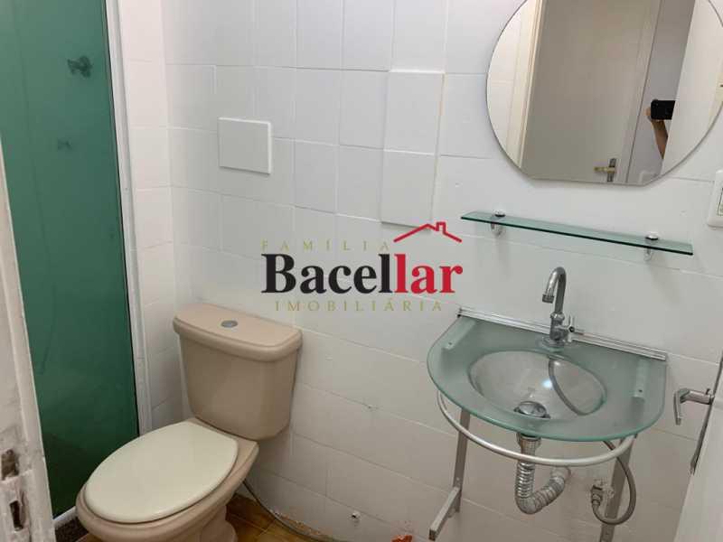 WhatsApp Image 2020-10-31 at 1 - Apartamento 2 quartos à venda Catumbi, Rio de Janeiro - R$ 185.000 - TIAP23995 - 9
