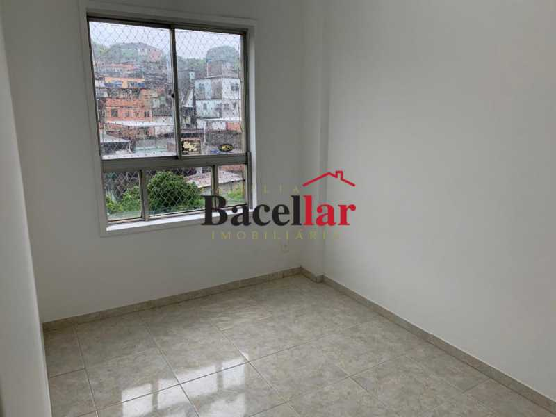 WhatsApp Image 2020-10-31 at 1 - Apartamento 2 quartos à venda Catumbi, Rio de Janeiro - R$ 185.000 - TIAP23995 - 11