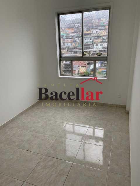 WhatsApp Image 2020-10-31 at 1 - Apartamento 2 quartos à venda Catumbi, Rio de Janeiro - R$ 185.000 - TIAP23995 - 12