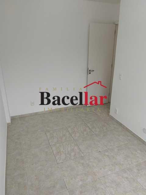 WhatsApp Image 2020-10-31 at 1 - Apartamento 2 quartos à venda Catumbi, Rio de Janeiro - R$ 185.000 - TIAP23995 - 13