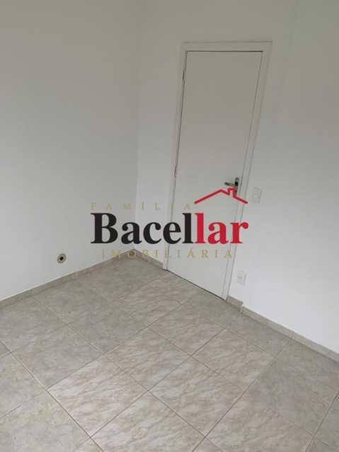 WhatsApp Image 2020-10-31 at 1 - Apartamento 2 quartos à venda Catumbi, Rio de Janeiro - R$ 185.000 - TIAP23995 - 15