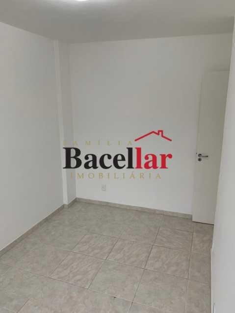 WhatsApp Image 2020-10-31 at 1 - Apartamento 2 quartos à venda Catumbi, Rio de Janeiro - R$ 185.000 - TIAP23995 - 16