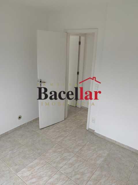 WhatsApp Image 2020-10-31 at 1 - Apartamento 2 quartos à venda Catumbi, Rio de Janeiro - R$ 185.000 - TIAP23995 - 14