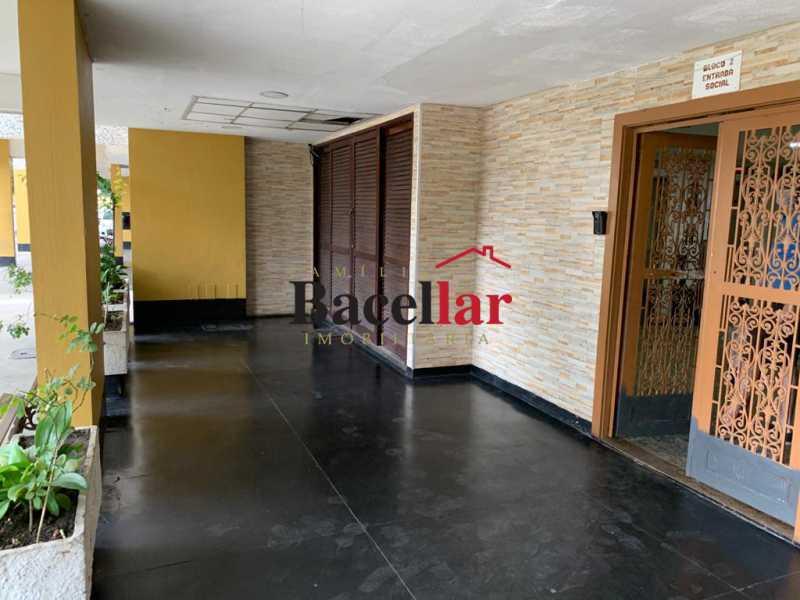 WhatsApp Image 2020-09-10 at 1 - Apartamento 2 quartos à venda Catumbi, Rio de Janeiro - R$ 185.000 - TIAP23995 - 20
