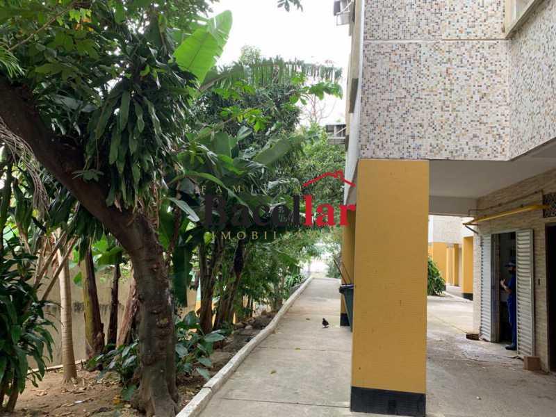 WhatsApp Image 2020-09-10 at 1 - Apartamento 2 quartos à venda Catumbi, Rio de Janeiro - R$ 185.000 - TIAP23995 - 21