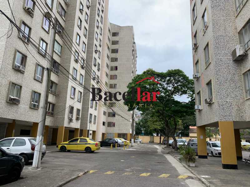 WhatsApp Image 2020-09-10 at 1 - Apartamento 2 quartos à venda Catumbi, Rio de Janeiro - R$ 185.000 - TIAP23995 - 22