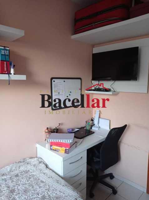 118094266_3247479595348518_379 - Apartamento 2 quartos à venda Lins de Vasconcelos, Rio de Janeiro - R$ 400.000 - TIAP23996 - 10