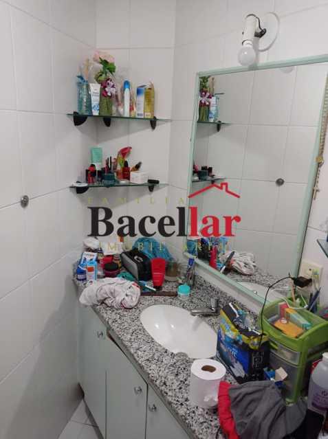 118234996_3247480138681797_637 - Apartamento 2 quartos à venda Lins de Vasconcelos, Rio de Janeiro - R$ 400.000 - TIAP23996 - 16