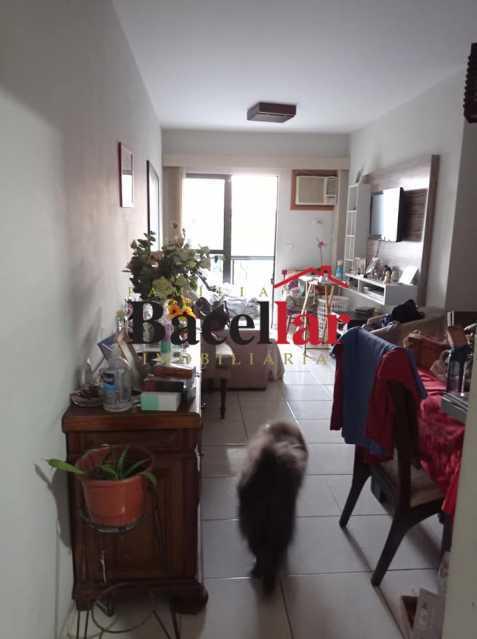 118272329_3247479778681833_451 - Apartamento 2 quartos à venda Lins de Vasconcelos, Rio de Janeiro - R$ 400.000 - TIAP23996 - 4
