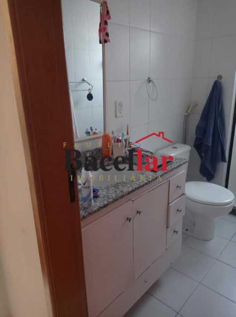 118308164_3247480005348477_521 - Apartamento 2 quartos à venda Lins de Vasconcelos, Rio de Janeiro - R$ 400.000 - TIAP23996 - 14
