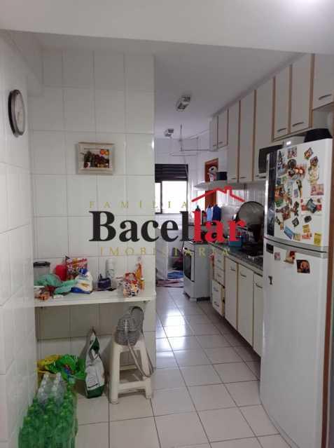 118401772_3247479682015176_794 - Apartamento 2 quartos à venda Lins de Vasconcelos, Rio de Janeiro - R$ 400.000 - TIAP23996 - 19