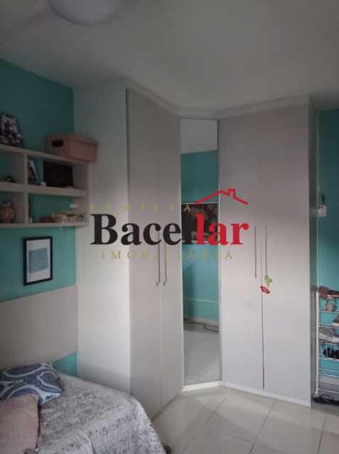118403720_3247479935348484_125 - Apartamento 2 quartos à venda Lins de Vasconcelos, Rio de Janeiro - R$ 400.000 - TIAP23996 - 6