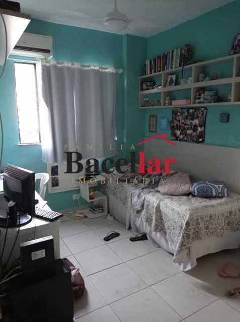 118403911_3247479895348488_672 - Apartamento 2 quartos à venda Lins de Vasconcelos, Rio de Janeiro - R$ 400.000 - TIAP23996 - 7
