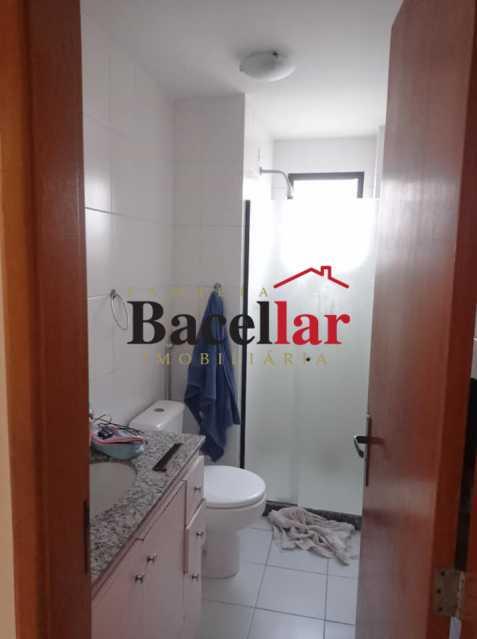 118404087_3247479978681813_903 - Apartamento 2 quartos à venda Rio de Janeiro,RJ - R$ 400.000 - TIAP23996 - 15