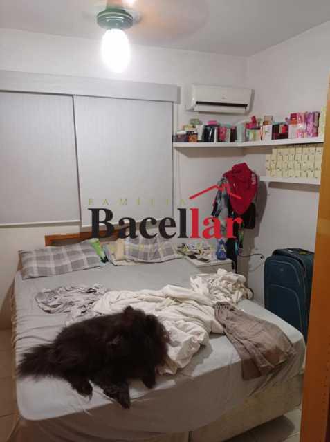 118429715_3247480102015134_797 - Apartamento 2 quartos à venda Lins de Vasconcelos, Rio de Janeiro - R$ 400.000 - TIAP23996 - 9