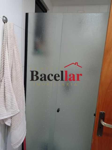 118442359_3247480052015139_725 - Apartamento 2 quartos à venda Lins de Vasconcelos, Rio de Janeiro - R$ 400.000 - TIAP23996 - 17