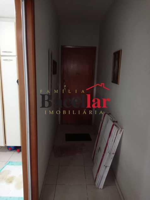 118460109_3247479718681839_147 - Apartamento 2 quartos à venda Lins de Vasconcelos, Rio de Janeiro - R$ 400.000 - TIAP23996 - 13
