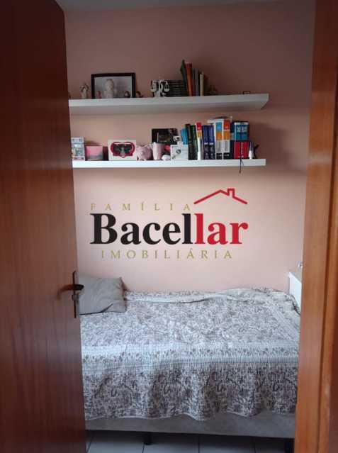 118460945_3247479638681847_891 - Apartamento 2 quartos à venda Rio de Janeiro,RJ - R$ 400.000 - TIAP23996 - 12