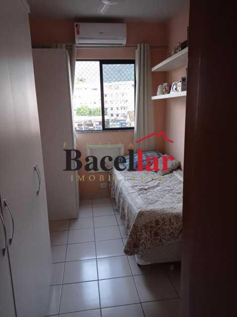 118471072_3247479565348521_537 - Apartamento 2 quartos à venda Lins de Vasconcelos, Rio de Janeiro - R$ 400.000 - TIAP23996 - 11