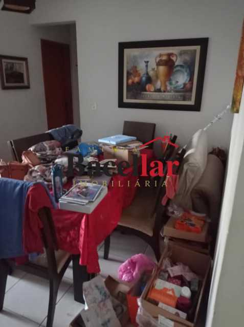 118530542_3247479822015162_287 - Apartamento 2 quartos à venda Lins de Vasconcelos, Rio de Janeiro - R$ 400.000 - TIAP23996 - 5