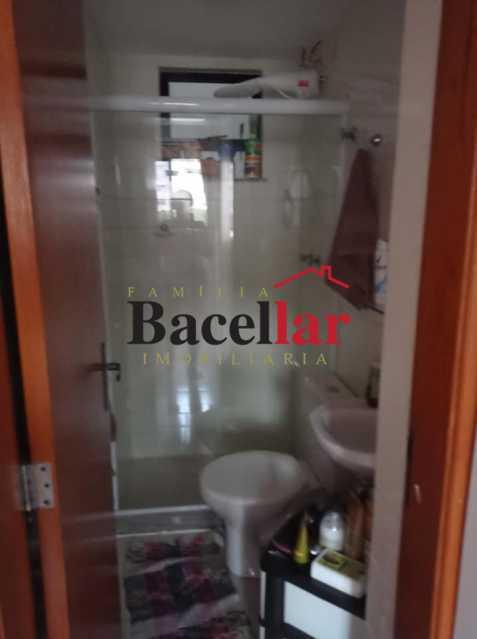 118580531_3247479615348516_891 - Apartamento 2 quartos à venda Lins de Vasconcelos, Rio de Janeiro - R$ 400.000 - TIAP23996 - 18
