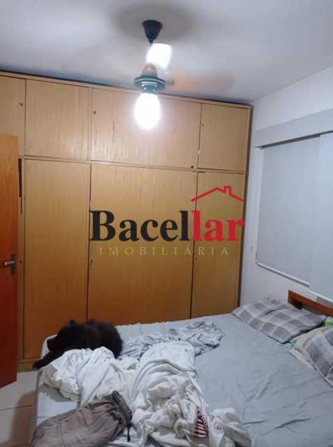 118580869_3247480078681803_209 - Apartamento 2 quartos à venda Lins de Vasconcelos, Rio de Janeiro - R$ 400.000 - TIAP23996 - 8