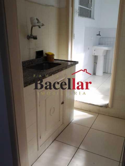 103039685659804 - Cobertura 1 quarto à venda Engenho Novo, Rio de Janeiro - R$ 195.000 - TICO10016 - 13