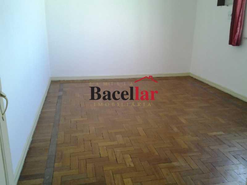 104037326121648 - Cobertura 1 quarto à venda Engenho Novo, Rio de Janeiro - R$ 195.000 - TICO10016 - 10
