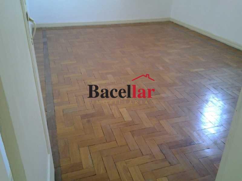 106088445164553 - Cobertura 1 quarto à venda Engenho Novo, Rio de Janeiro - R$ 195.000 - TICO10016 - 11