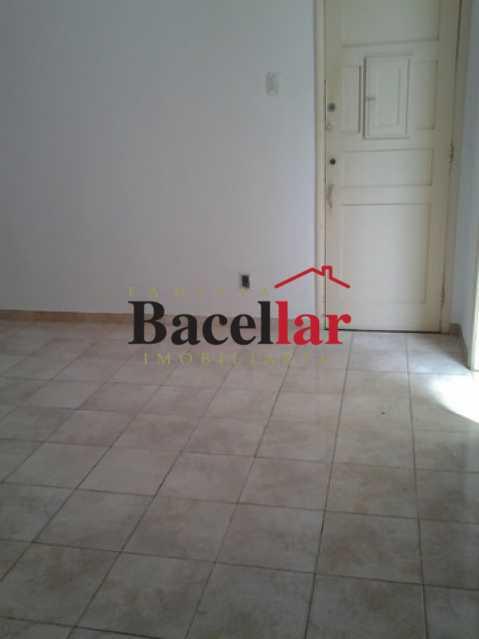 107086445059275 - Cobertura 1 quarto à venda Engenho Novo, Rio de Janeiro - R$ 195.000 - TICO10016 - 6