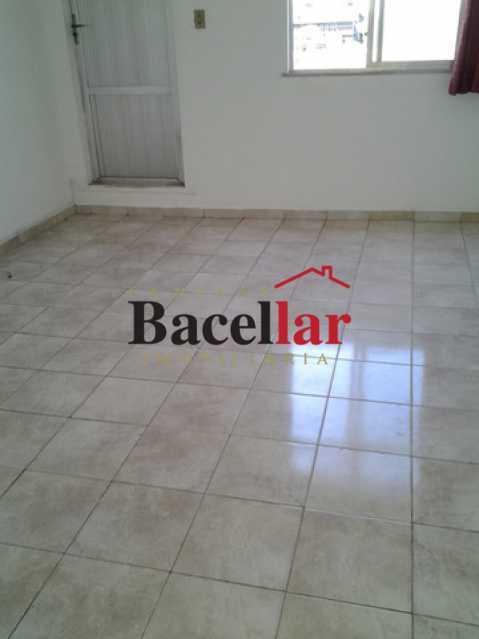 109006447961699 - Cobertura 1 quarto à venda Engenho Novo, Rio de Janeiro - R$ 195.000 - TICO10016 - 5