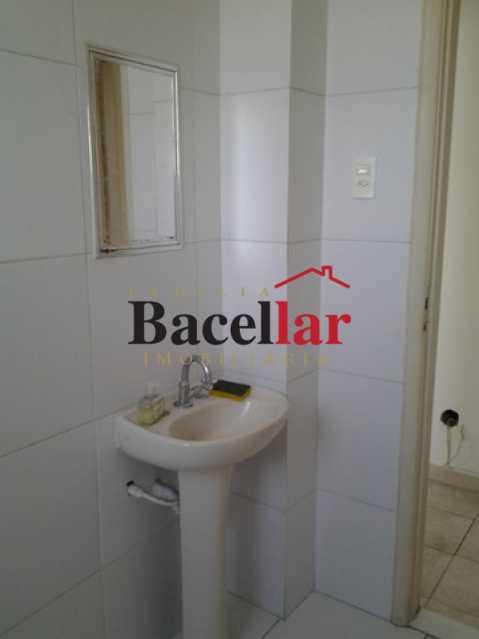 109065448690707 - Cobertura 1 quarto à venda Engenho Novo, Rio de Janeiro - R$ 195.000 - TICO10016 - 9