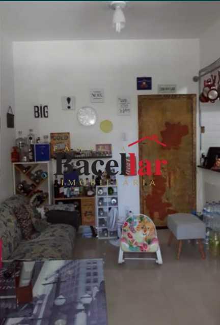 WhatsApp Image 2020-09-14 at 2 - Apartamento 1 quarto à venda Rio de Janeiro,RJ - R$ 290.000 - TIAP10854 - 4