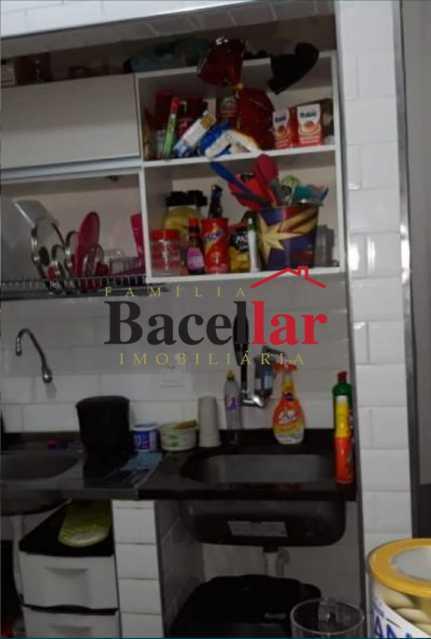 WhatsApp Image 2020-09-14 at 2 - Apartamento 1 quarto à venda Rio de Janeiro,RJ - R$ 290.000 - TIAP10854 - 6