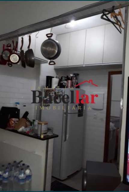 WhatsApp Image 2020-09-14 at 2 - Apartamento 1 quarto à venda Rio de Janeiro,RJ - R$ 290.000 - TIAP10854 - 5