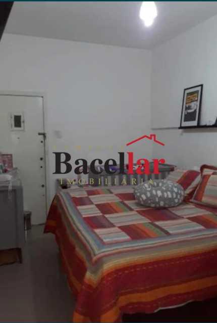 WhatsApp Image 2020-09-14 at 2 - Apartamento 1 quarto à venda Rio de Janeiro,RJ - R$ 290.000 - TIAP10854 - 9