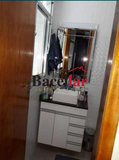 WhatsApp Image 2020-09-14 at 2 - Apartamento 1 quarto à venda Rio de Janeiro,RJ - R$ 290.000 - TIAP10854 - 10