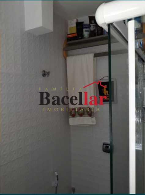 WhatsApp Image 2020-09-14 at 2 - Apartamento 1 quarto à venda Rio de Janeiro,RJ - R$ 290.000 - TIAP10854 - 11