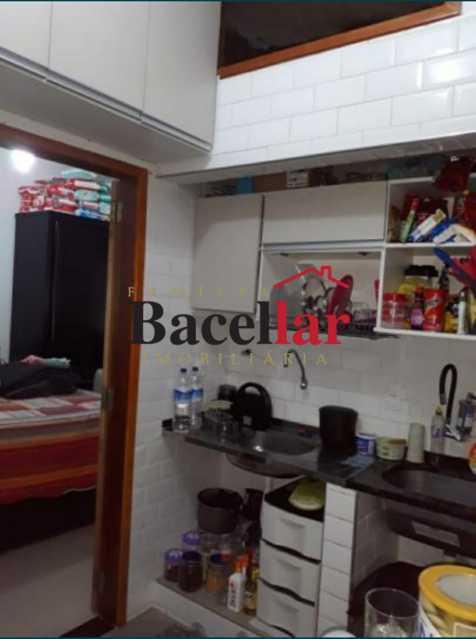 WhatsApp Image 2020-09-14 at 2 - Apartamento 1 quarto à venda Rio de Janeiro,RJ - R$ 290.000 - TIAP10854 - 7