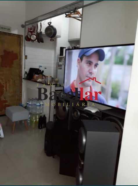 WhatsApp Image 2020-09-14 at 2 - Apartamento 1 quarto à venda Rio de Janeiro,RJ - R$ 290.000 - TIAP10854 - 3