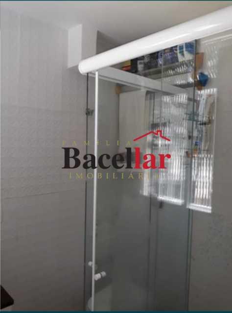 WhatsApp Image 2020-09-14 at 2 - Apartamento 1 quarto à venda Rio de Janeiro,RJ - R$ 290.000 - TIAP10854 - 12