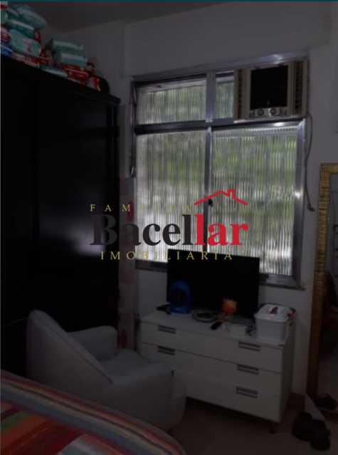 WhatsApp Image 2020-09-14 at 2 - Apartamento 1 quarto à venda Rio de Janeiro,RJ - R$ 290.000 - TIAP10854 - 13