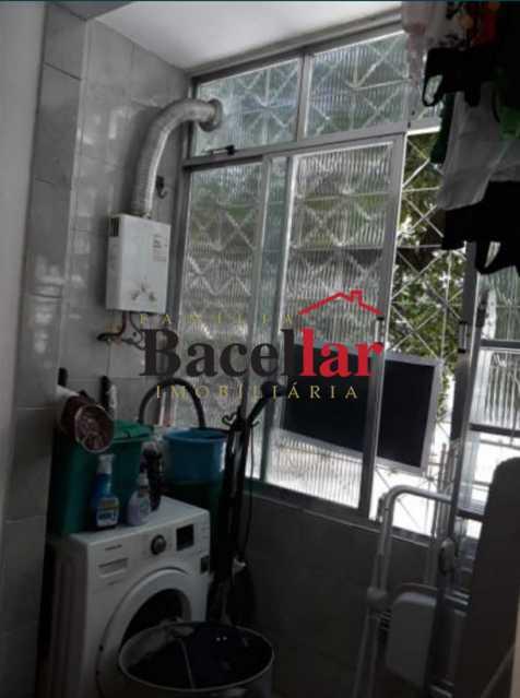 WhatsApp Image 2020-09-14 at 2 - Apartamento 1 quarto à venda Rio de Janeiro,RJ - R$ 290.000 - TIAP10854 - 14