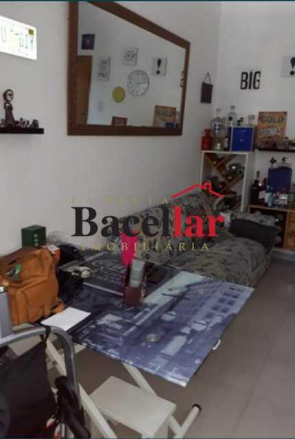 WhatsApp Image 2020-09-14 at 2 - Apartamento 1 quarto à venda Rio de Janeiro,RJ - R$ 290.000 - TIAP10854 - 1