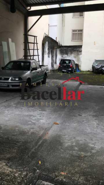 2 - Terreno 312m² à venda Tijuca, Rio de Janeiro - R$ 1.200.000 - TITR00004 - 5